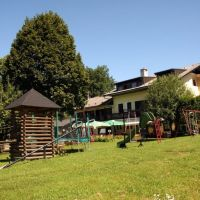 Pokoje Dolenjske Toplice 103, Dolenjske Toplice - Zewnętrze