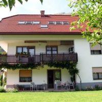 Apartmaji Bovec 1067, Bovec - Zunanjost objekta