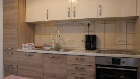 Apartmány Bovec 1069, Bovec -