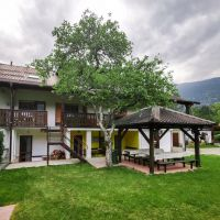 Apartments Bovec 1070, Bovec - Property