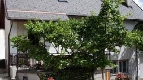 Apartments Bovec 1101, Bovec - Exterior
