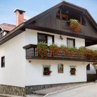 Apartments Bled 1109, Bled - Exterior