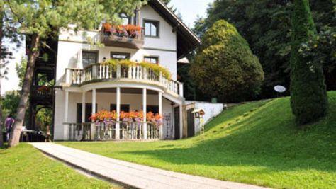 Rooms Bled 1119, Bled - Property