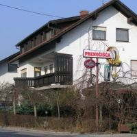 Habitaciones Čatež, Brežice 115, Brežice - Propiedad