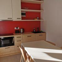Apartamentos Bohinj 1184, Bohinj - Propiedad