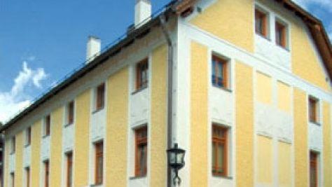 Ferienwohnungen Bovec 1186, Bovec - Exterieur