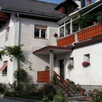Ferienwohnungen Bovec 1190, Bovec - Exterieur