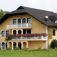 Rooms Novo mesto 121, Novo mesto - Property