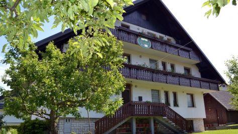 Apartmány Bled 1212, Bled - Exteriér