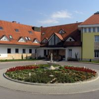 Rooms and apartments Novo mesto 122, Novo mesto - Property