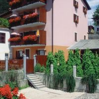 Rooms Tolmin 1231, Tolmin - Property