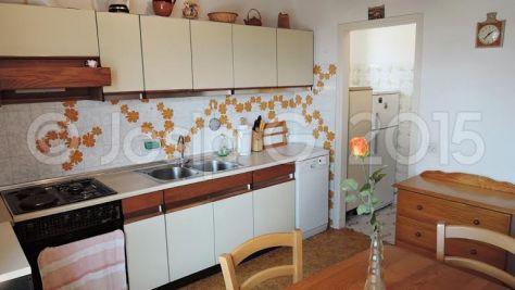 Apartmány Portorož - Portorose 11235, Portorož - Portorose -