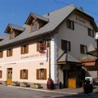Апартаменты Bovec 1322, Bovec - Экстерьер