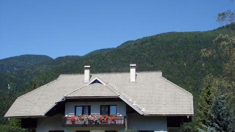 Pokoje Kranjska Gora 1366, Kranjska Gora - Exteriér
