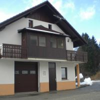 Apartments Cerkno 1393, Cerkno - Property