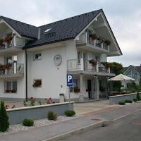 Izby Radovljica 1412, Radovljica - Objekt