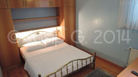 Rooms Portorož 12648, Portorož - Portorose - Room