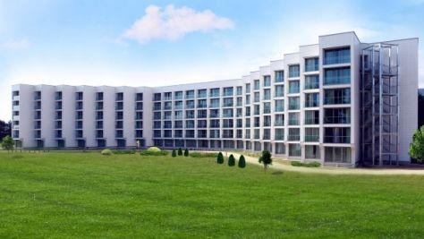 Hotel Terme - Terme Čatež, Brežice - Zunanjost objekta