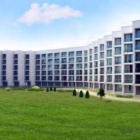 Hotel Terme - Terme Čatež, Brežice - Exterior