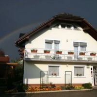 Rooms and apartments and holiday house 1533, Novo mesto - Zewnętrze