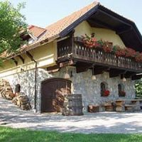 Holiday house Črnomelj 155, Črnomelj - Property