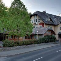 Camere Šmarješke Toplice 1566, Šmarješke Toplice - Esterno