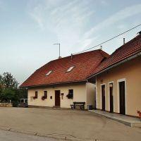 Turistična kmetija Žagar, Črnomelj - Zunanjost objekta