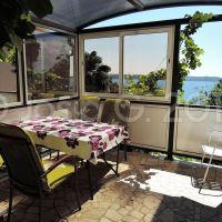 Apartmaji Piran 14309, Piran - Terasa