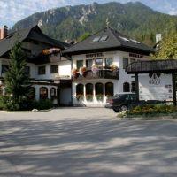Hotel Miklic, Kranjska Gora - Szálláshely