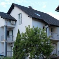 Apartments Bovec 14540, Bovec - Property