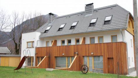 Apartmanok Bovec 14545, Bovec - Szálláshely