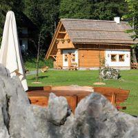 Casa vacanze Bohinj 14548, Bohinj - Esterno