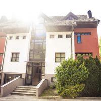 Apartamenty Kranjska Gora 14564, Kranjska Gora - Zewnętrze