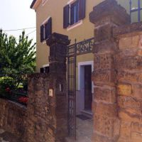Apartments Piran 14567, Piran - Property