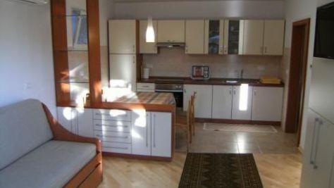 Apartma 68042 in 68043, Portorož - Portorose - Wohnung