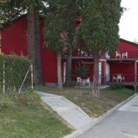Апартаменты Koper 14940, Koper - Экстерьер