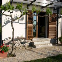 Apartments Izola 14939, Izola -