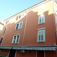 Apartments Piran 14941, Piran - Property
