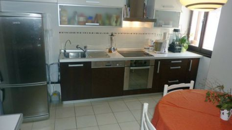 Apartmány Piran 14941, Piran - Apartmán