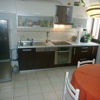 Apartmaji Piran 14941, Piran - Apartma