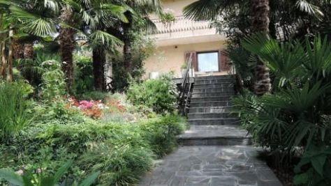 Ferienwohnungen Portorož 15017, Portorož - Portorose - Exterieur