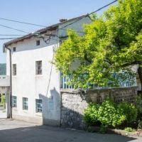 Hostel Pliskovica 2, Sežana - Alloggio