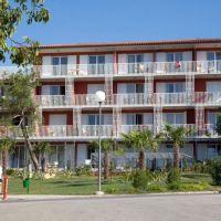 Hotel Mirta, Izola - Szálláshely