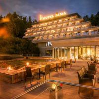 Hotel Jama, Postojna - Alloggio