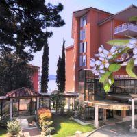 Hotel Neptun - LifeClass Hotels & Spa, Portorož - Portorose - Objekt