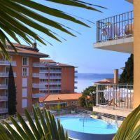 Hotel Mirna - LifeClass Hotels & Spa, Portorož - Portorose - Objekt