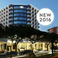Hotel Slovenija - LifeClass Hotels & Spa, Portorož - Portorose - Objekt
