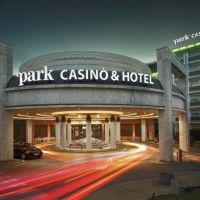 Hotel & Casino Park, Nova Gorica - Alloggio