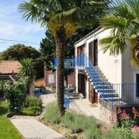 Hotel Laguna - Talaso Strunjan, Piran - Alloggio