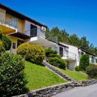 Salinera - Bioenergijski resort - Apartma, Portorož - Portorose - Objekt
